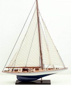 barca vela modellismo