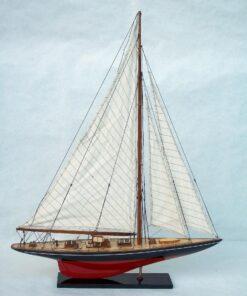 Barca a vela Endeavour