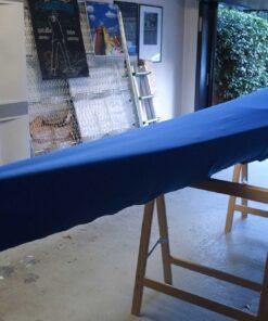 kayak telo copertura