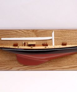 navi mezzi scafi