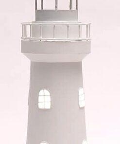 Faro navale Halifax