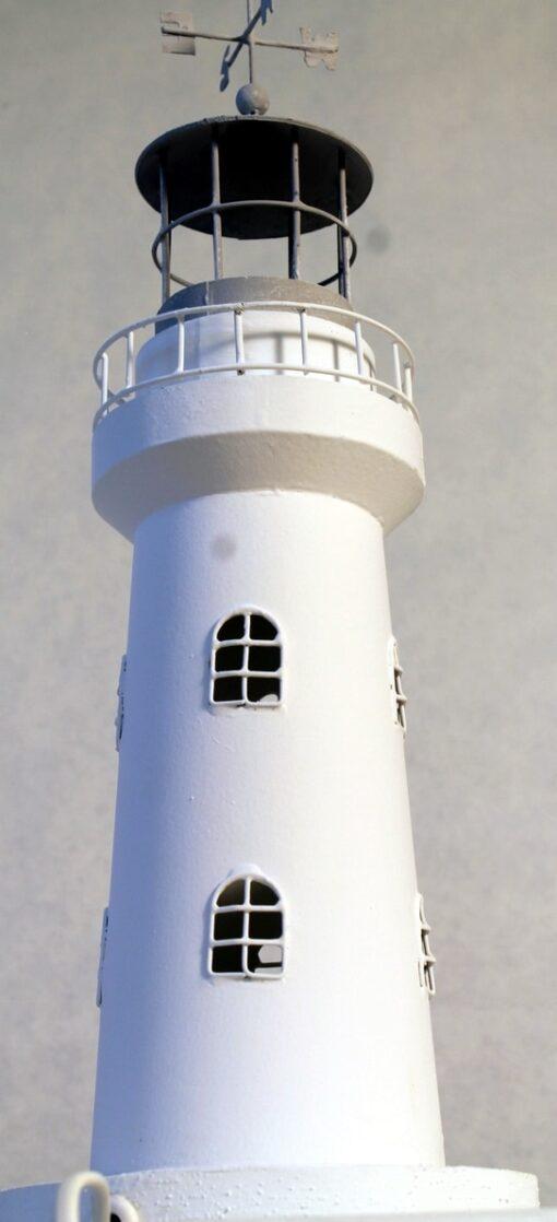 lampade fari marini