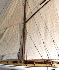 Modellini Barche a vela: offerta 3x2