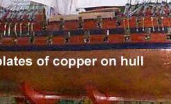 wooden-ship-models