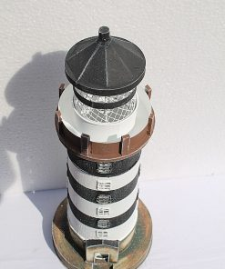 lighthouse models