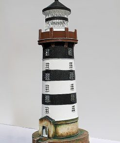 marine furnitures lighthouse