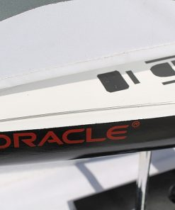 Oracle modelship