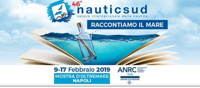 Salone Internazionale della Nautica 2019